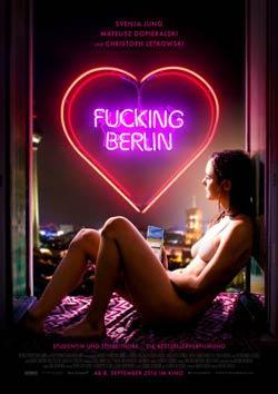 Fucking_Berlin