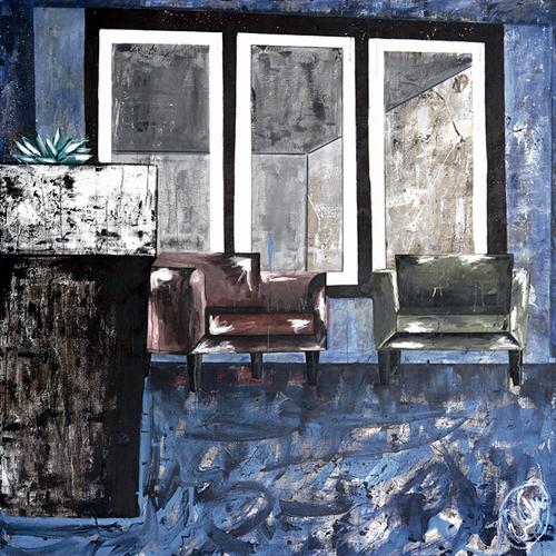 Paintings_3_1