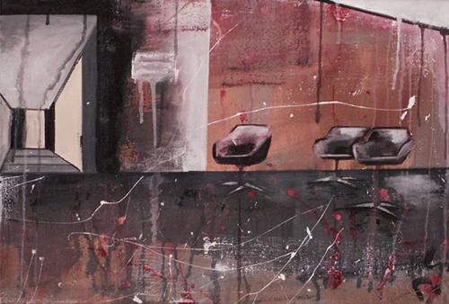 Paintings_3_2