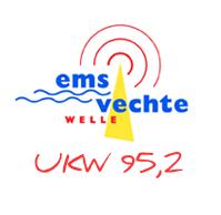 logo_emsvechtewelle