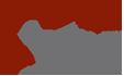 logo_vbki