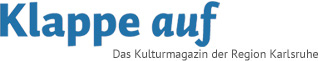 magazine_logo_klappeauf