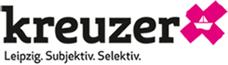 magazine_logo_kreuzer
