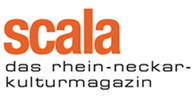 magazine_logo_scala
