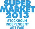 magazine_logo_supermarket