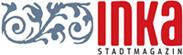 online_logo_inka