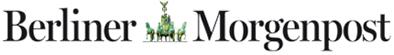 zeitung_berliner_morgenpost_logo