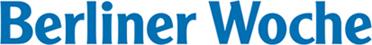 zeitung_berliner_woche_logo