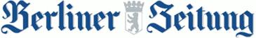 zeitung_berliner_zeitung_logo