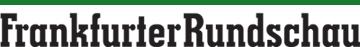 zeitung_frankfurter_rundschau_logo