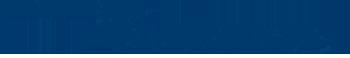 zeitung_lingener_tagesblatt_logo