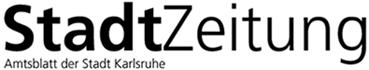 zeitung_logo_karlsruhe_stadtzeitung
