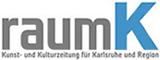 zeitung_logo_raumkunst
