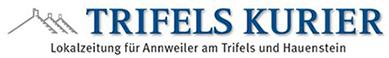zeitung_trifels_kurier_logo