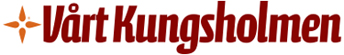 zeitung_vart_kungsholmen_logo