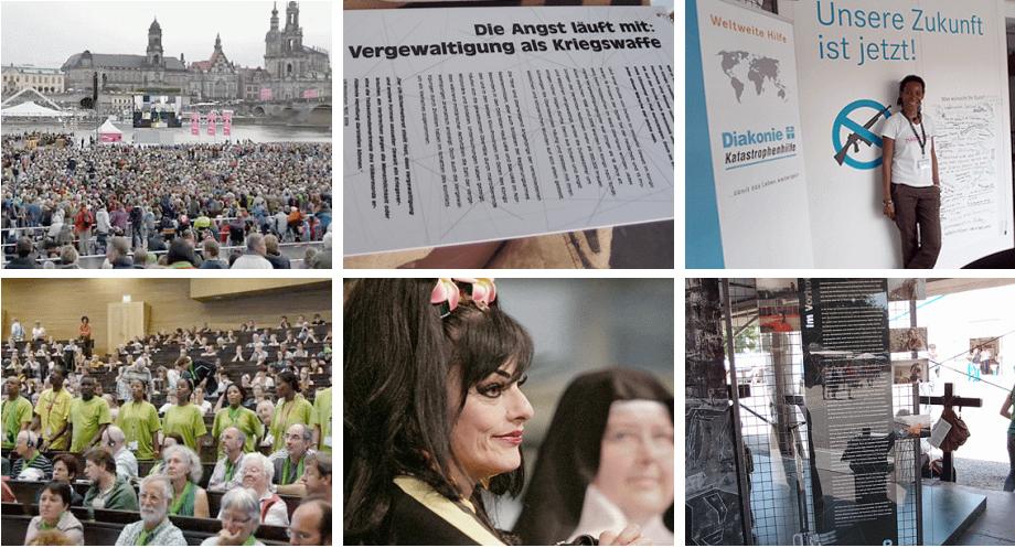 Image_33_Deutsch_Evangelischer_Kirchentag