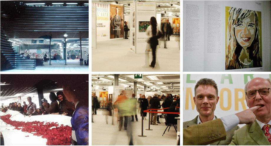 Image_Internationale_Biennale_fuer_zeitgenoessische_Kunst (1)