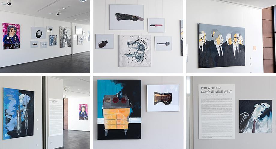 exhibition_past_6img