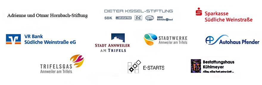schoene-neue-welt_sponsors-new