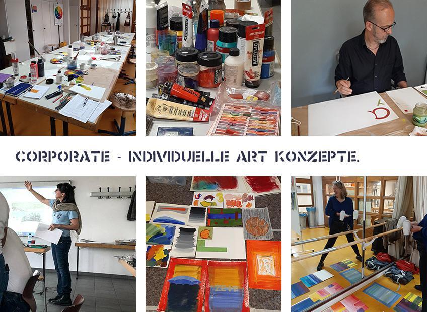 workshop_corporate