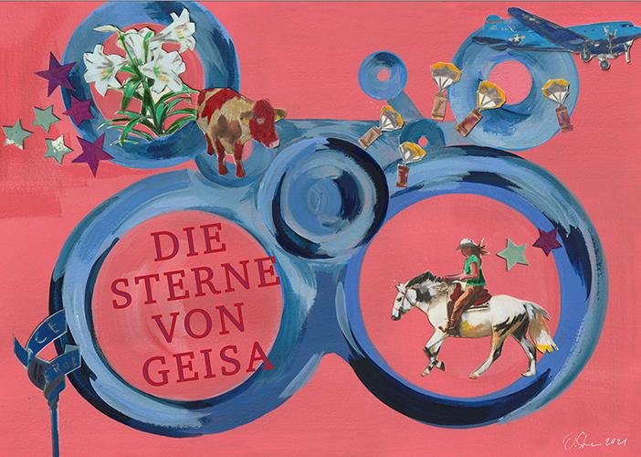 Sterne_Von_Geisa_Dikla_Stern
